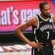 NBA Playoffs : les Nets surclassent les Bucks, belle victoire des Suns face aux Nuggets
