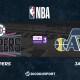 NBA - Playoffs notre pronostic pour Los Angeles Clippers - Utah Jazz (Game 3)