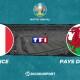 Pronostic France - Pays de Galles, match amical