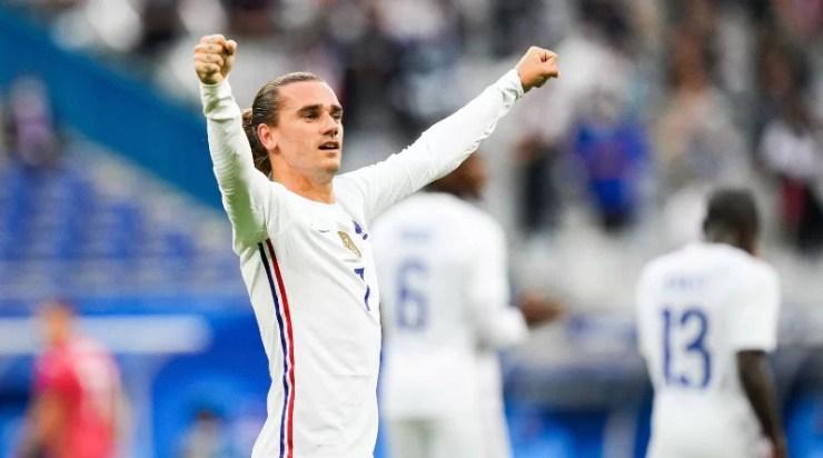 Pronostics Euro 2020 - Nos pronos pour le meilleur passeur