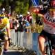 Pronostiquez votre Top 5 final du Tour de France 2021
