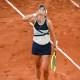 Roland-Garros 2021 – Barbora Krejcikova remporte son premier Grand Chelem