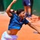 Roland-Garros Juniors : Arthur Fils et Luca Van Assche sortent vainqueurs des demies franco-françaises