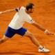 Roland-Garros - Un bon Richard Gasquet doit s'incliner face au maître Nadal