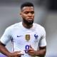 Euro 2020 : Thomas Lemar et Marcus Thuram touchés à l'entraînement