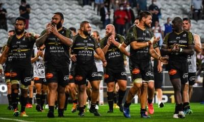 Top 14 : Le Stade Rochelais veut sa revanche et un Brennus inédit
