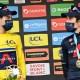 Tour de France 2021 : INEOS Grenadiers et sa cavalerie lourde