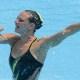 18 juillet 2003 : Virginie Dedieu sacrée championne du monde