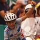 21 juillet 1996 : Jeannie Longo devient championne olympique