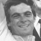 23 juillet 1978 Bernard Hinault remporte son premier Tour de France