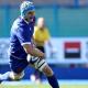 6 Nations U20 : Les Bleuets s'imposent face à l'Écosse
