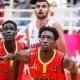 Afrobasket2021 L'Ouganda et le Cap-Vert derniers qualifiés, énorme déception pour le Maroc