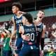 Coupe du monde de basket U19 Les Bleuets arrachent leur place en demi-finales