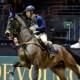 Équitation : Astier Nicolas forfait pour les Jeux Olympiques