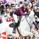 Équitation - Jeux Olympiques de Tokyo - La sélection française