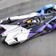 Formule E - ePrix de Londres Jake Dennis domine la course 1 devant Nyck De Vries