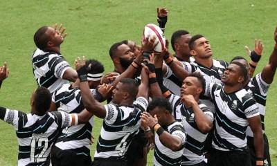 JO Tokyo 2020 – Rugby à 7 Les Fidji s'emparent à nouveau du titre olympique