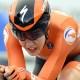 JO Tokyo 2020 - Cyclisme les favorites du contre-la-montre