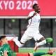 JO Tokyo 2020 - Football : Des Bleus sans envie logiquement battus par le Mexique