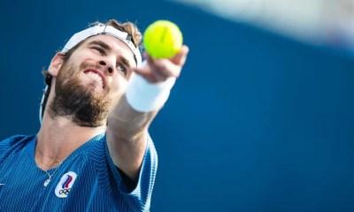 JO Tokyo 2020 - Tennis Khachanov bat Carreno-Busta et se qualifie pour la finale