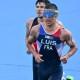 JO Tokyo 2020 - Triathlon la France en bronze sur le relais mixte, la Grande-Bretagne sacrée