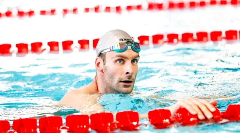 Jeux Olympiques de Tokyo les athlètes à suivre en pentathlon moderne