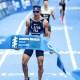 Jeux Olympiques de Tokyo : les athlètes à suivre en triathlon