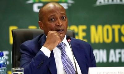 La CAF au pays des merveilles Super Ligue Africaine et soutien à une Coupe du monde biannuelle