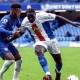 Mamadou Sakho va retrouver la Ligue 1