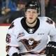 NHL: Luke Prokop devient le premier joueur de la ligue à faire son coming-out