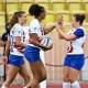 Rugby à 7 - Jeux Olympiques de Tokyo qui remportera le tournoi féminin