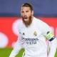 Sergio Ramos va signer au PSG