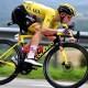 Tour de France 2021 : nos favoris pour la 11ème étape
