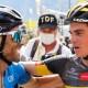 Tour de France : les tops et les flops de la 15ème étape