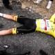 Tour de France : les tops et les flops de la 17ème étape