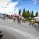 Tour de Wallonie 2021 : le parcours en détail