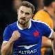 XV de France : les notes des Bleus lors du troisième test face à l'Australie