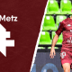 Ligue 1 - FC Metz : Prendre garde aux Grenats ?