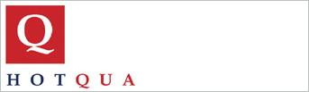 201307-hotqua-343x103
