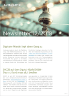 DICON_Newsletter_2018