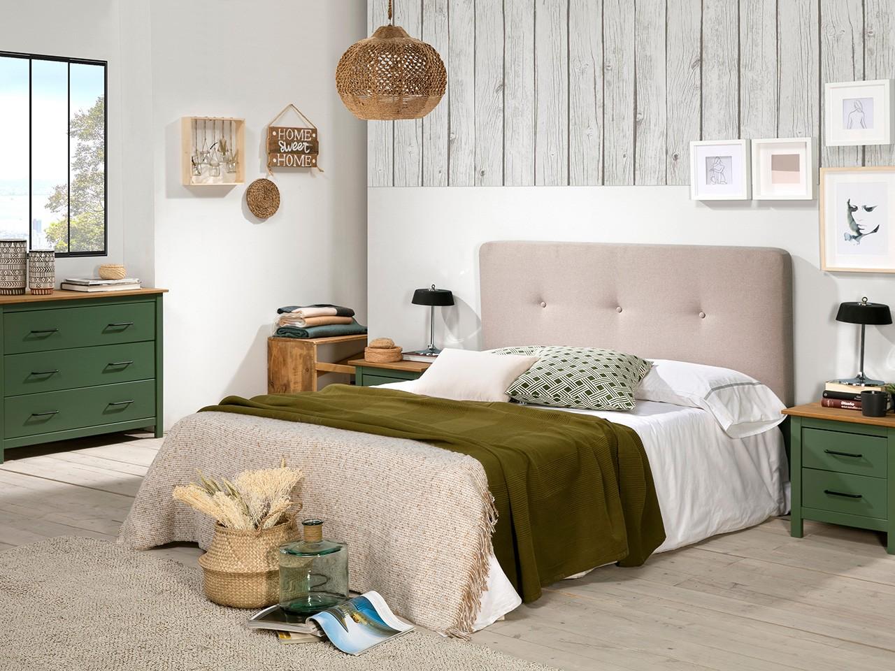 Mesas De Cocina De Cristal Extensibles | Mesa Extensible Con ...