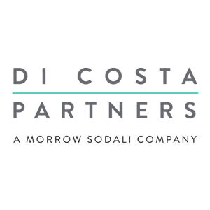 A Message from Di Costa Partners on the Coronavirus