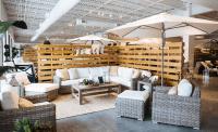 30 Best Fresh Carls Patio Furniture | Patio Furniture Ideas