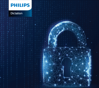 Philips Dictation Cyber Security Tips eBook in Lawyers Weekly