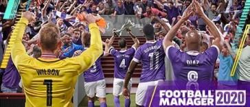 New FM20 Features FM Podcast