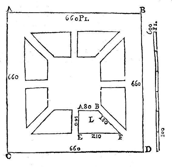 DICTER 2.0: Diccionario de la Ciencia y de la Técnica del