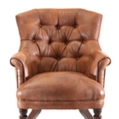 Armchair Meaning Leather Swivel Rocker Chair In The Cambridge English Dictionary