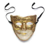 mask meaning in the