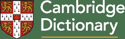 OVER在劍橋英語詞典中的解釋及翻譯