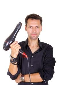 hairdryer_gun